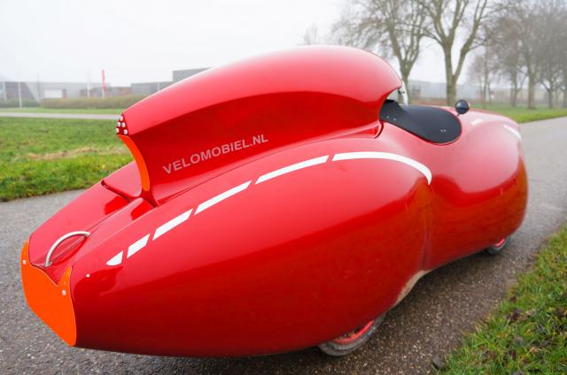 Quattrovelo_rear